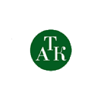 логотип АТК