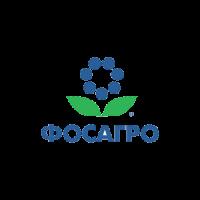 логотип ФОСАГРО